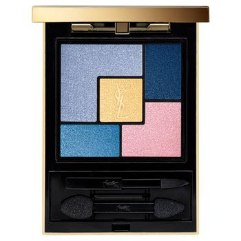 Lipstik Ysl 2018 Ysl 2018 Makeup Collection A Touch Of Blusher