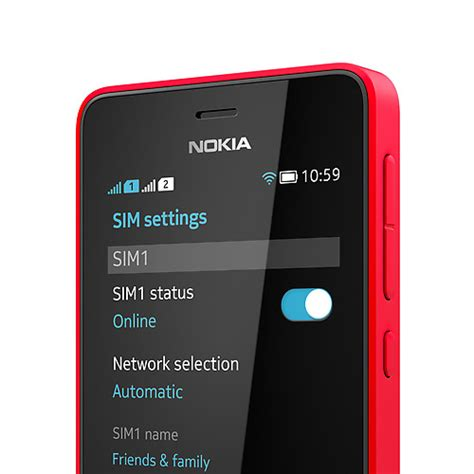 Lcd Nokia Asha N501 Berkualitas smartphone nokia lumia e asha desbloqueado colombo