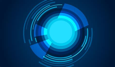 how circle bursts can help your motion design