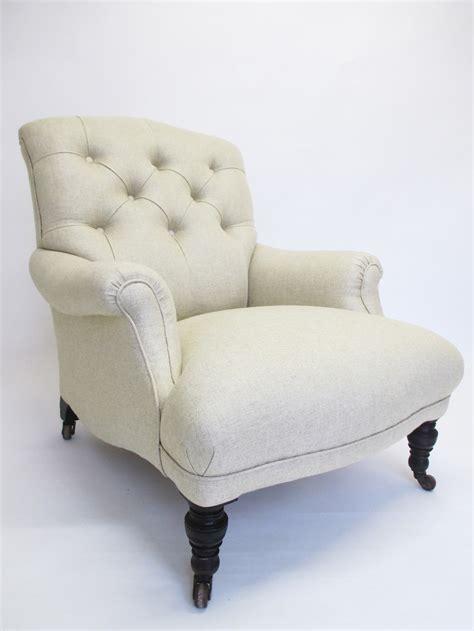 edwards upholstery gallery antonia edwards upholstery