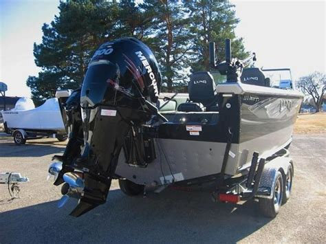 lund boats knoxville tn new lund 2275 baron for sale autos post