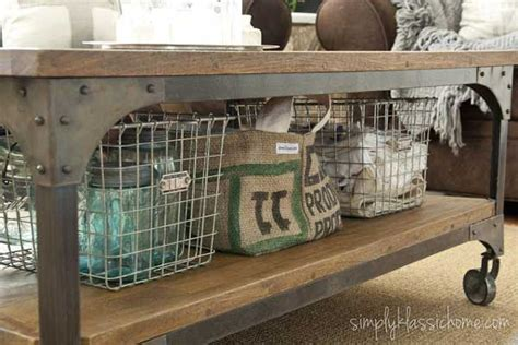 diy rustic industrial seating industrial chic room industrial rustic design ideas rustic crafts chic