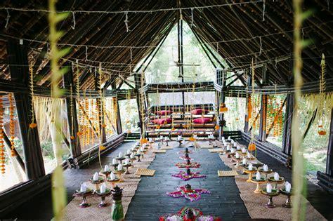 Atasan Bambu Bali 01 bambu indah ubud bali eco chic resort eat travel global travel experiences