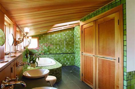 badezimmer fliesen kombinieren 50 wundersch 246 ne bad fliesen ideen archzine net