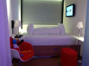 rooms for room picture of citizenm glasgow glasgow tripadvisor
