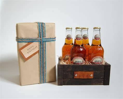 presents for husband handmade gift for husband birthday