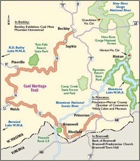 West Virgina Search 1817 Best West Virgina Country Roads And More Images On