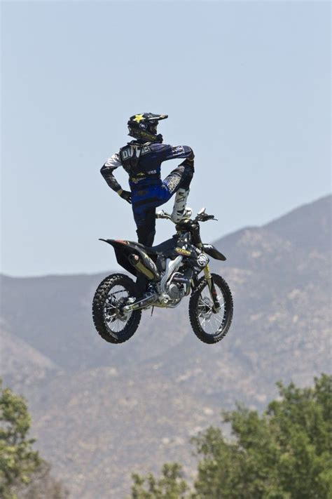 freestyle motocross bike 227 best motocross images on pinterest dirtbikes dirt