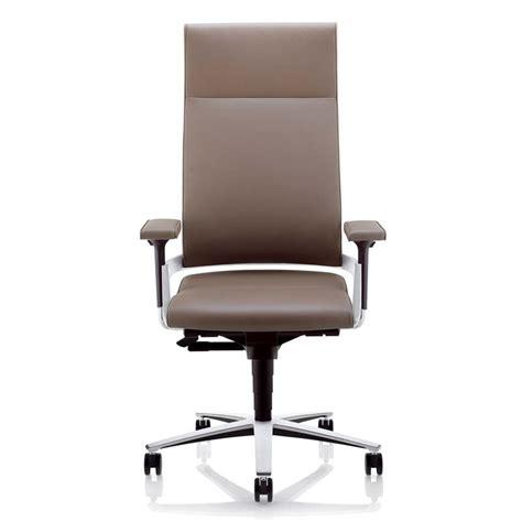 Was Ist Ein Aufgaben Stuhl by Der Stuhl Mit Dem G 252 Rtel