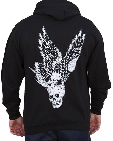 tattoo design hoodies 21 best s hoodies sweatshirts and jackets
