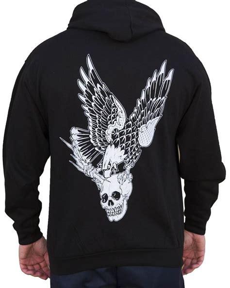 tattoo design hoodies 21 best s hoodies sweatshirts and jackets
