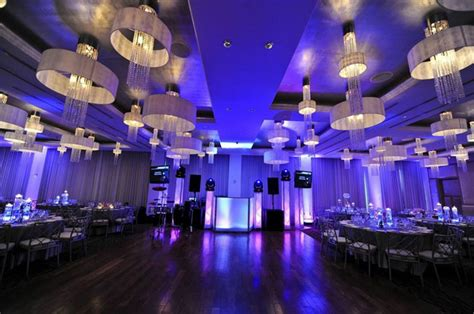 black light rental nj led dj booth event ideas rentals boston york