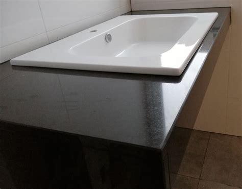 granit weiß fensterbank orientalisch einrichten
