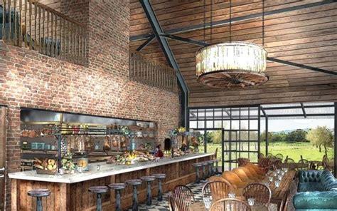 latest news  soho farmhouse urbanologie
