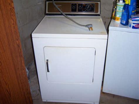 1 Mat Craigslist by Craigslist Pittsburgh Dryers