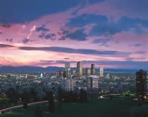 Of Denver Asla 2014 Get Ready For Denver Landscape Architecture