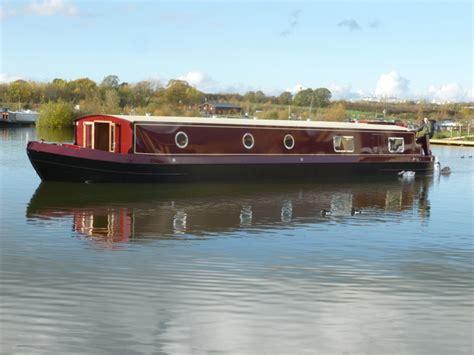 boat trips mercia marina the new used boat company boating mercia marina