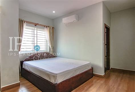 1 bedroom apartment for rent in boeung trebek apartment 2 bedroom apartment for rent in boeung trabek 2 bedrooms