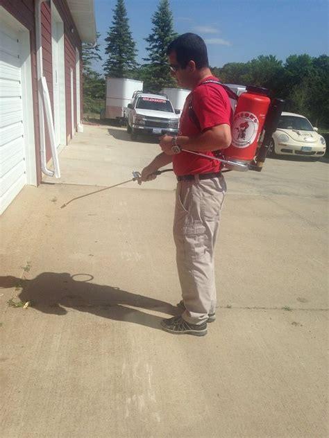 snapshot compensation plans by job pct pest control technology