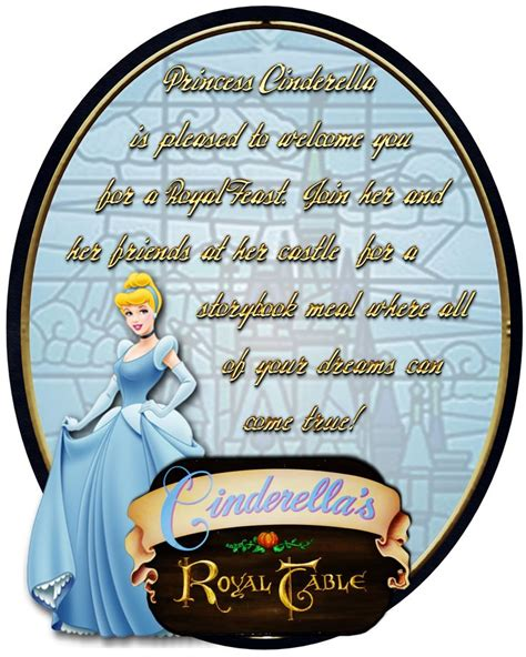 cinderella s royal table reservations best 25 royal table ideas on that place