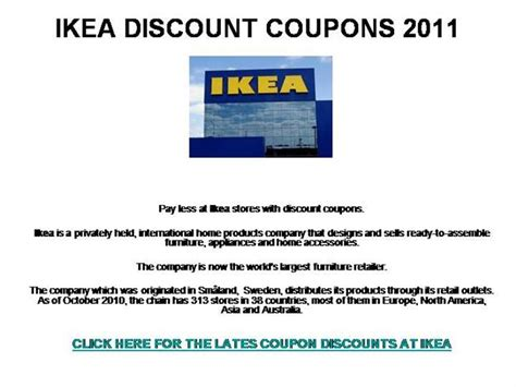 ikea coupons special offers 2015 retailmenot ikea coupons discounts 2017 2018 best cars reviews