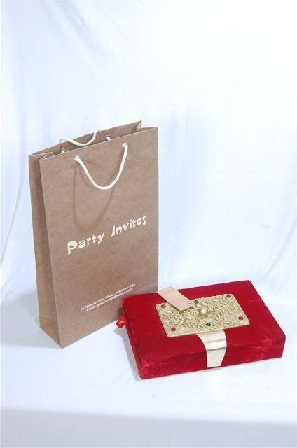 where can i buy wedding invitation kits where can i find cheap wedding invitations quora