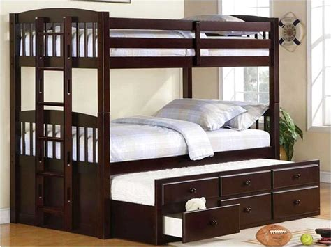 adults in bed bunk bed designs for adults bedroom designs solid wood
