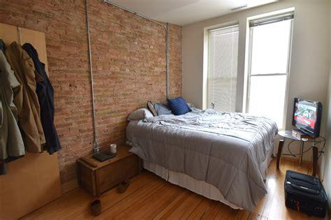 1 bedroom apartments oshkosh wi 2 bedroom apartment on main street in downtown oshkosh