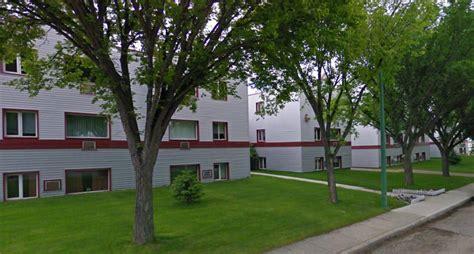 appartments for rent regina regina apartments and houses for rent regina rental