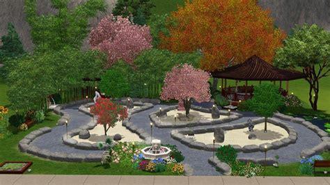 Garden Answer Zen Garden Zen Garden Wallpapers Wallpaper Cave