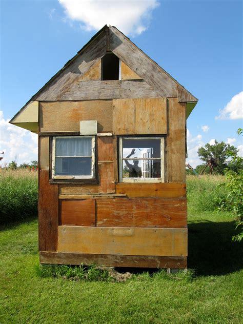 tiny houses minnesota bradley s blog tiny house article in today s brainerd