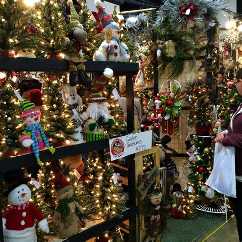 28 best christmas craft festival boston holiday fairs