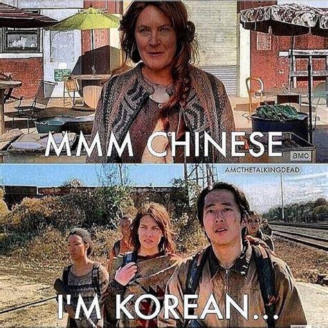 Walking Dead Memes Season 4 - 30 hilarious walking dead memes from season 4 dead memes