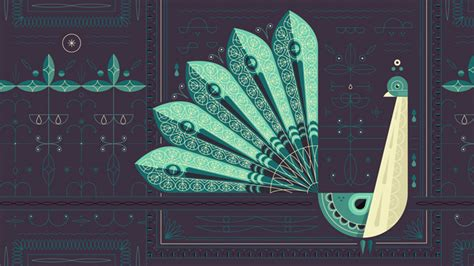 illustrator pattern brush fill adobe creative cloud illustrations