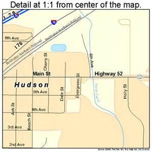 hudson colorado map hudson colorado map 0837820