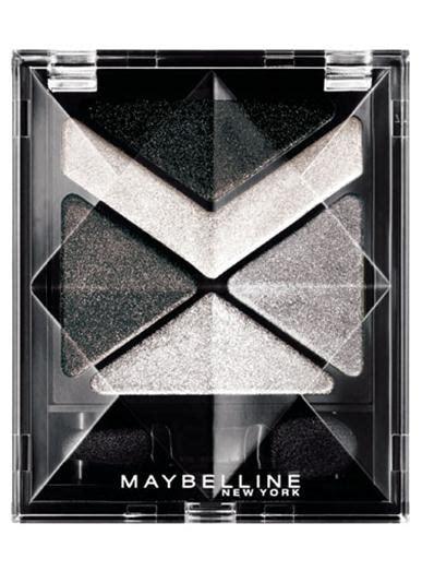 Maskara Dan Eyeliner 2in1 Maybelline til cantik hanya dengan rp150ribu