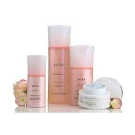 Jafra Balancing Cleansing Gel Limited 1000 images about jafra on royal jelly