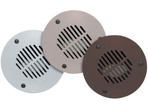 crawl space vent fan the 411 on crawl space fans