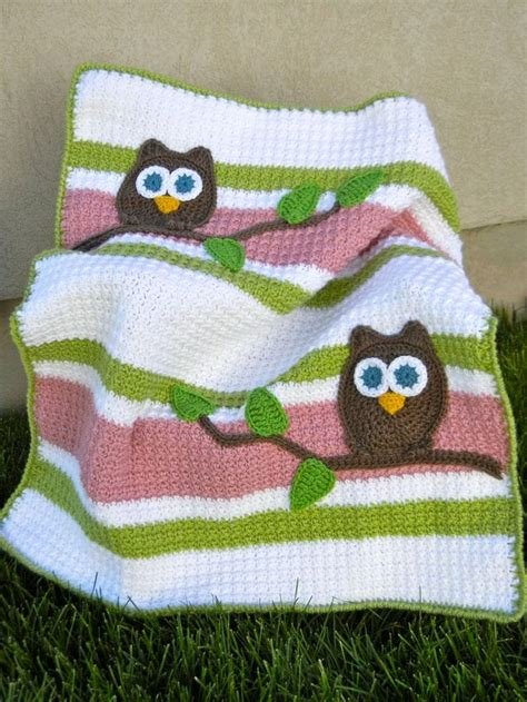 Tenun Blanket Premium Etnikantikikat 91 163 best mantas en crochet images on crochet afghans crochet blankets and