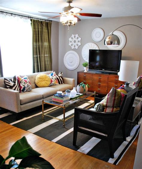 modern eclectic living room contemporary eclectic living rooms my home rocks