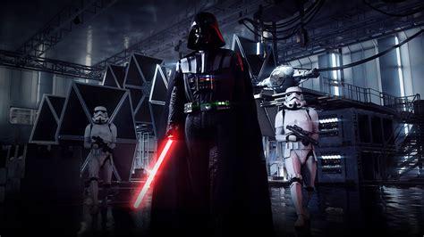 wallpaper 4k darth vader uhd 4k darth vader with stormtrooper star wars ba 227