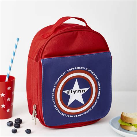 New Backpack Laptop Fs A1500 St school bags for boys best bag 2017