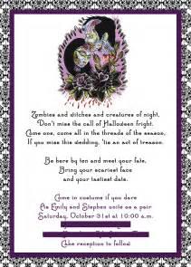 wedding invitation wording vertabox