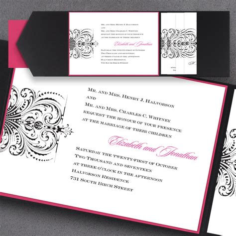 Wedding Invitations Miami by Professional Photos Are Wedding Invitation In Miami The Dates