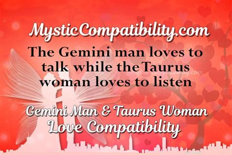 man and woman in the bedroom taurus woman and gemini man in the bedroom psoriasisguru com