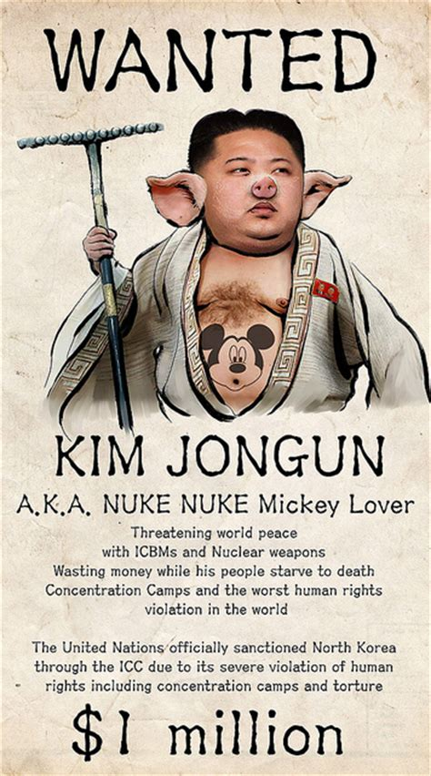 kim jong un biography propaganda anonymous hackers take control of north korean propaganda