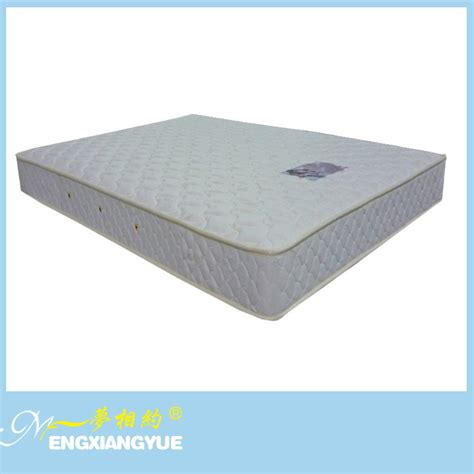 Size Mattresses Cheap by Isotonic Ultimate Memory Foam Mattress Topper With