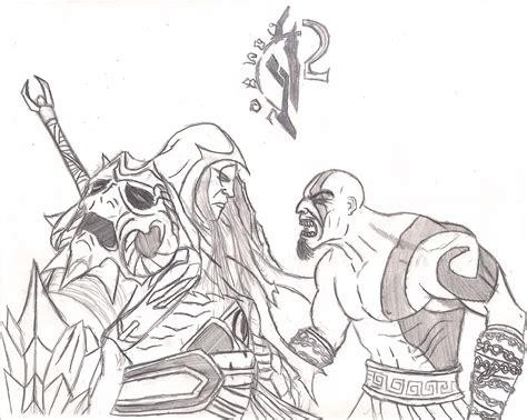 best war 2014 hd 71 into the kratos god of war mugen character toddandcaseywehner