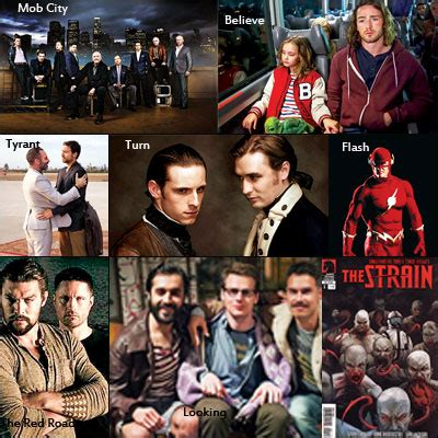 best american tv shows top 10 american tv shows to out for in 2014