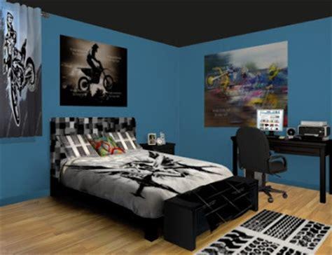 motocross bedroom wallpaper bedroom decoration motocross bedroom decor